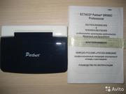 Электронный словарь и разгов ectaco Partner DR500C